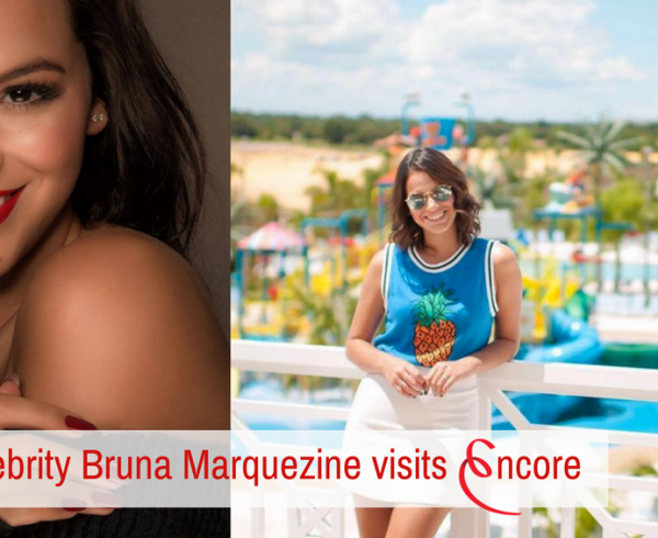 Bruna_visit_Encore_Resort_Homes